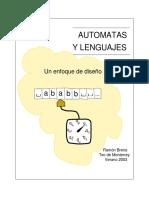 libro_automatas y lenguajes formales.pdf