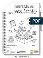 Cuadernillo de repaso segundo grado (1).pdf