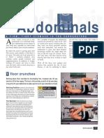 Abs Training.pdf