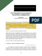 Acerca de Pensamiento y estética en Gilles Deleuze.pdf
