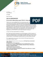 MotorWelcome (SODY14PC01).pdf