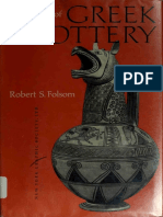 Handbook of Greek Pottery (Art Ebook).pdf