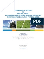 Technical proposal_v211.doc