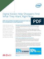 Iot Retail Digital Kiosks Moki Brief