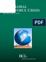 The_Global_Workforce_Crisis_bcg.pdf