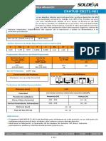 EXATUB E81T1-Ni1.pdf
