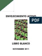 imserso-libroblancoenvejecimientoactivo-01.pdf