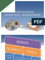 agentesquimicos-130905233537-