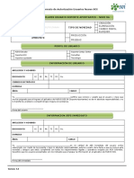 Formato de Autorización Usuarios NSOI SA_Sept2012_v4