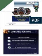 INTRODUCCION ARDUINO_1x.pdf
