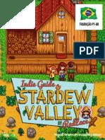 Stardew Valley Guia Indie Traduzido v1.1.0