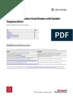 Motor Protn Circuit Breakers with VDF.pdf