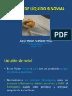estudiodeliquidosinovial-160608144059