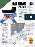 Estudio_de_Calidad_Computadoras_Portatiles.pdf