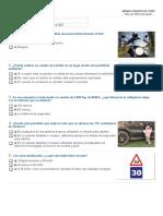 test dgt 1.pdf