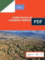 Cartilla Cierre Exitoso de  Gobiernos Territoriales - Julio de 2019.pdf