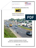 Anuario 2007.pdf