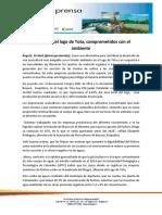 331.Trucheros-del-lago-de-Tota-comprometidos-con-el-ambiente.docx