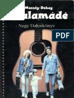 csalamade