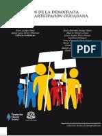 Retos_de_la_democracia.pdf