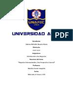 Negocios_Internacionales_una_perspectiva.docx