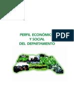 arauca_icer_an06.pdf