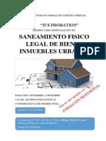 AFICHE SANEAMIENTO.docx