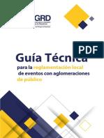 Guía Aglomeraciones de Público (1) (1)