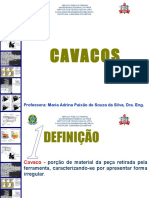 04-cavacos-130129063819-phpapp01