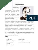262600547-Biografias-de-Autores-Peruanos.docx