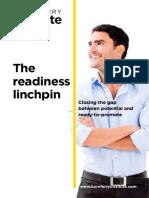 Potencial y readiness