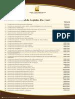 TasasServiciosPrestados.pdf
