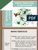 mapas-temticos3004.pdf