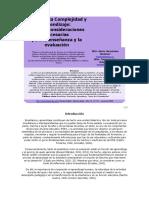 365180967-Teoria-de-La-Complejidad-y-Aprendizaje.docx
