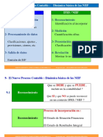 073_GTLP_ProcesoContableDinamicaNIIF