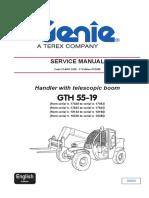 service manual genie gth 55-19.pdf