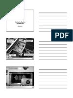 4. Hydraulic System Introduction.pdf