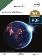 gem-global-2019-1559896357.pdf