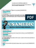 kupdf.net_macrodiscusion-ginecoobstetricia (1).pdf
