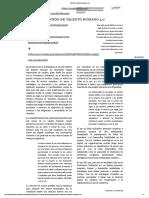 Gestión de talento humano 4.0.pdf