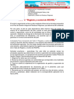 Registro y control de RESPEL TLLER 4.docx