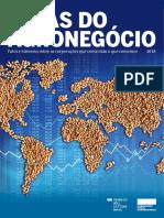 2018 Altas do agronegócio - fatos e números sobre as corporações que controlam o que comemos (1).pdf