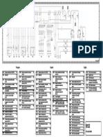 diagrama Arla OF1721.pdf