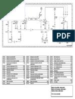 diagrama partida e alt OF1721E5.pdf