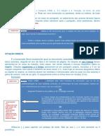 Explicativo-Citações.pdf