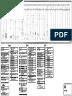 diagrama OF1721 E5 (MR).pdf