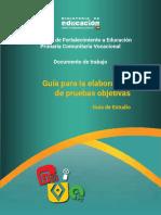 00  Guía 23_7