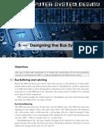 Laboratory Manual 5