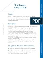 API_Buttress_Running_Guidelines.pdf