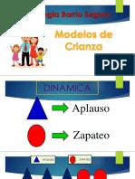 Modelos de Crianza.pptx